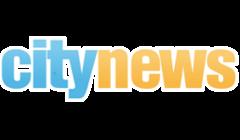 Logo citynews